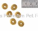 Royal Canin Neutered Adult Small Dog Food 1.5kg Royal Canin Prescription Dog Food