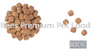 Royal Canin Neutered Satiety Balance Dry Cat Food 1.5kg Royal Canin Prescription Cat Food