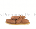 Royal Canin SENSITIVITY CONTROL Wet Cat Food 85gx12 Royal Canin Prescription Cat Food