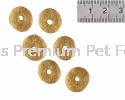 Royal Canin Neutered Adult Dog Food 10kg Royal Canin Prescription Dog Food