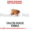 Royal Canin Beagle Adult Dry Dog Food 3kg Royal Canin Non Prescription Dog Food