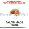 Royal Canin French Bulldog Puppy Dry Dog Food 3kg Royal Canin Non Prescription Dog Food