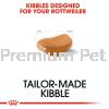 Royal Canin Rottweiler Adult Dry Dog Food 12kg Royal Canin Non Prescription Dog Food