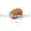 Royal Canin Maltese Adult Dry Dog Food 1.5kg Royal Canin Non Prescription Dog Food