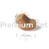 Royal Canin Shih Tzu Adult Dry Dog Food 1.5kg Royal Canin Non Prescription Dog Food