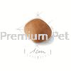 Royal Canin Miniature Schnauzer Puppy Dry Dog Food 1.5kg Royal Canin Non Prescription Dog Food
