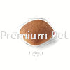 Royal Canin Golden Retriever Adult Dry Dog Food 12kg Royal Canin Non Prescription Dog Food