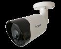 Haper H.265 1080p 2.0mp IP Bullet Camera IP Camera Surveillance Camera