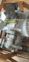 5H66 CARRIER CARLYLE SEMI HERMETIC COMPRESSOR MOTOR  5F20 - 5F60  /  5H40 - 5H126 CARRIER CARLYLE COMPRESSOR  COMPRESSORS