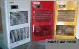COPE PANEL AIRCOND, CABINET AIRCOND, ENCLOSURE AIRCOND COPE PANEL / ENCLOSURE / CABINET AIR CONDITIONER