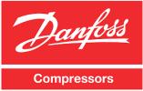 HRM042 DANFOSS PERFORMER COMPRESSOR MOTOR  DANFOSS HRM / HRH / HCM / HCJ / HLM / HLH DANFOSS / DANFOSS PERFORMER COMPRESSOR  COMPRESSORS