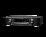 Marantz NR1710 Slim 7.2Ch 4k Ultra HD AV Receiver