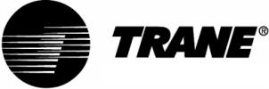 TRANE COMPRESSOR TRANE COMPRESSOR COMPRESSORS