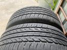 215 65 16 #SIVERSTONE #KRUIZER1_NS500 16 INCH TYRE SECOND (TOP QUALITY)