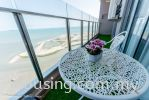 Silverscape 3403 Seaview Melaka By I Housing Silverscape Homestay