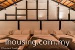A Trishaws @ Beca Man Melaka by I Housing Tengkera 177 Homestay