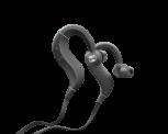DENON AHC 160W HEADPHONES