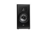 POLKAUDIO LEGEND L200 Legend Series Large Premium Bookshelf Speaker
