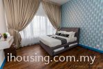 Imperio 1637 Seaview & Sunset Melaka By I Housing Imperio Homestay
