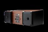 POLKAUDIO LEGEND L400 Legend Series Home Theater Center Channel Speaker