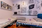 Silverscape Seaview 2301 Melaka By I Housing Silverscape Homestay