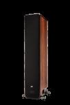 POLKAUDIO LEGEND L600 Legend Series Premium Floorstanding Tower Loudspeaker