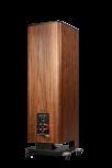 POLKAUDIO LEGEND L800 Polk Legend Series Premium Floorstanding Tower Speaker with Patented SDA-PRO T
