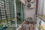 Parkland B0806 Jonker Street Malacca By I Housing Parkland Homestay