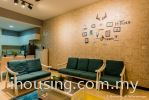 Silverscape 3803 Seaview Melaka By I Housing Silverscape Homestay