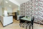 Silverscape 2503 Seaview Melaka By I Housing Silverscape Homestay