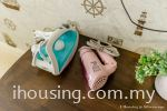 Silverscape 1507 Melaka Home Stay By I Housing Silverscape Homestay