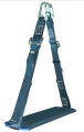 Harness Accessories