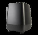 POLKAUDIO MagniFi MAX SR Maximum-Performance True 5.1 Home Theater Sound Bar and Wireless Rear Surro