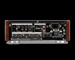 MARANTZ HD-DAC1 HEADPHONE AMPLIFIER WITH DAC-MODE