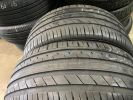 235 45 17 #FIRENZA #ST-05A 17 INCH TYRE SECOND (TOP QUALITY)