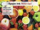 Zigzag Banner   Inkjet Printing Products Inkjet Print