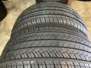 235 45 17 #WESTLAKE #SA07 17 INCH TYRE SECOND (TOP QUALITY)