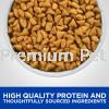 Hill's Prescription Diet d/d Feline Dry Food  (Duck & Green Pea) 1.6kg Hill's Prescription Cat Food