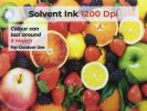 Bunting   Inkjet Printing Products Inkjet Print
