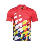 SUBLIMATION COLLAR - SMP