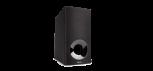 DENON  DHT-S316 Home Theatre Sound Bar System