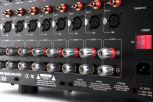 STARKE SOUND A8.350 7CH POWER AMPLIFIRE