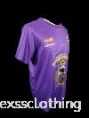 Racing events tshirt  Event Shirt
