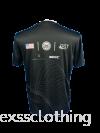events t shirt Event Shirt