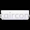 FTKU Serires (R32) Single-Split Inverter Wall Mounted Series Daikin - Recond Aircond