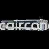 FDMC-A Series (R32) Single-Split Non Inverter SkyAir Concealed Series Daikin - Recond Aircond