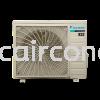 FTKF Series (R32) Single-Split Inverter Wall Mounted Series Daikin - Recond Aircond