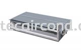 MKS Series (R410A) Inverter Inverter Multi Split Series Daikin - Recond Aircond