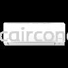 FTKQ Series (R32) Single-Split Inverter Wall Mounted Series Daikin - Recond Aircond