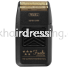 Wahl 8164 Professional 5 Star Lithium Finale Shaver Finishing Tool WAHL Clipper